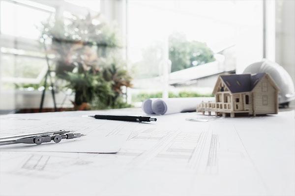 consulenza casa clima klimahaus