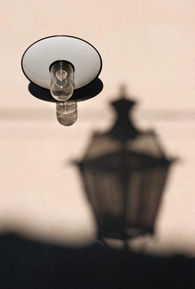 lampada ristorante conti roero