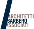 Barbero Architetti Logo