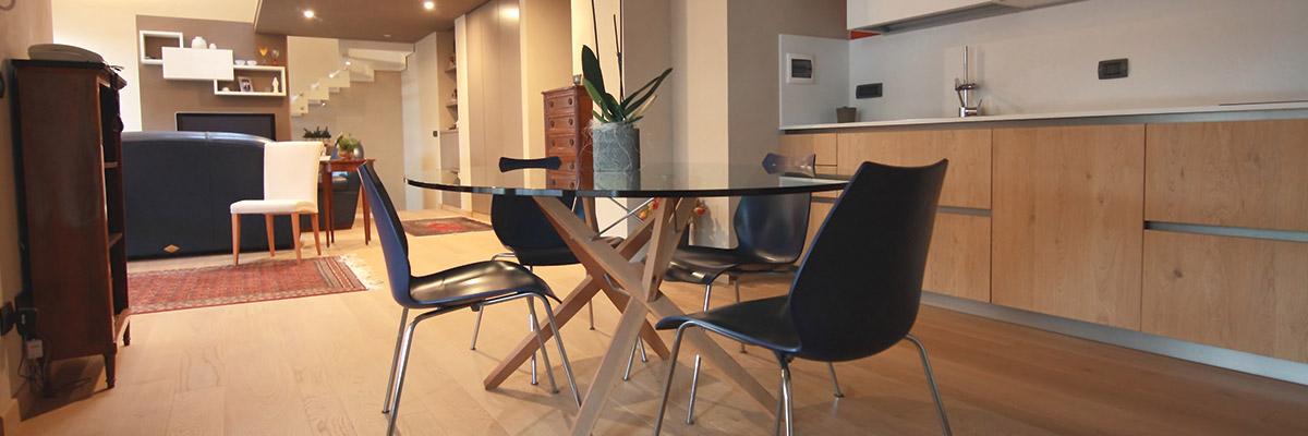 restauro energetico casa a b